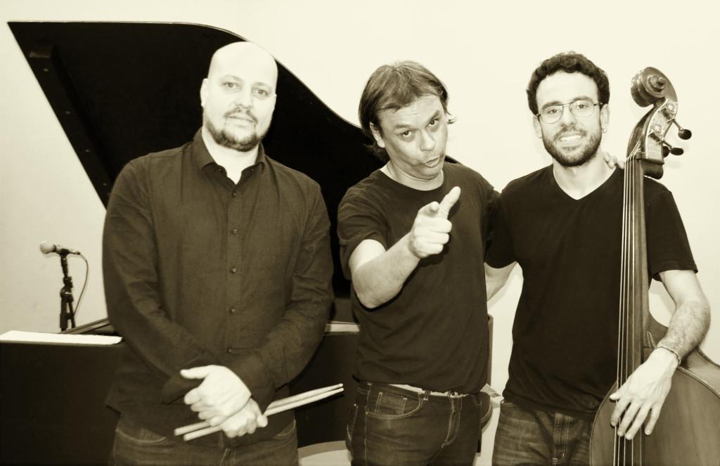 joao-maldonado-trio-jazz