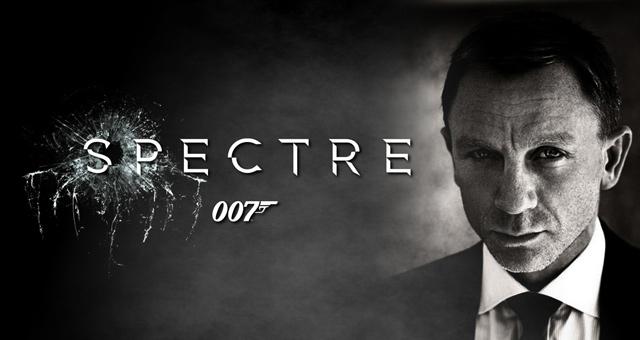 007-contra-spectre4