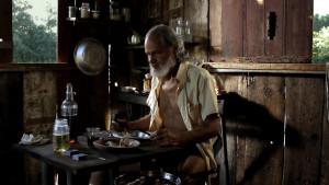 divulgacao-casa-afogada-2012