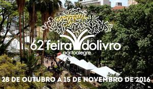 feira-do-livro-de-porto-alegre-2016