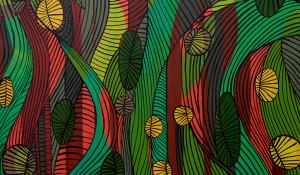 vermelho-obras-do-artista-visual-zupo