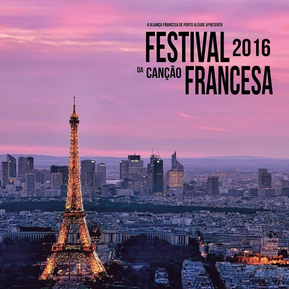 festival-francesa
