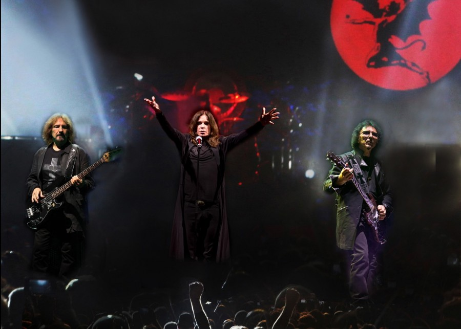 black-sabbath-the-end-2016-e1460484803327