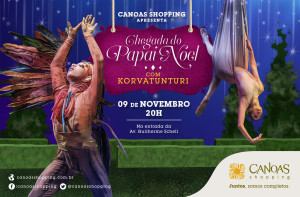chegada-do-papai-noel-canoas-shopping