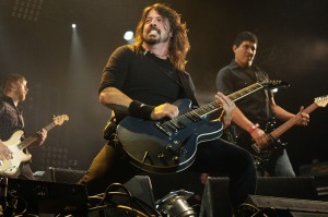 foo-fighters-na-europa
