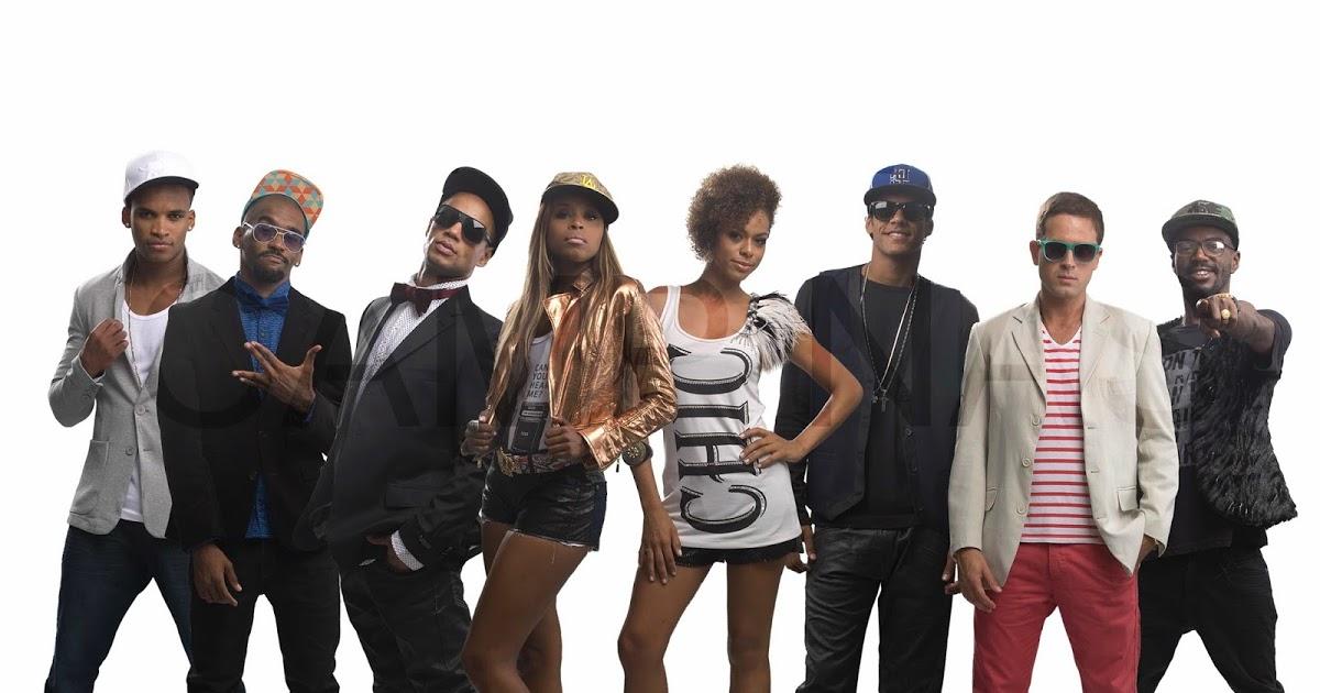 melanina-carioca-24-03-2016-campinas-showscampinas