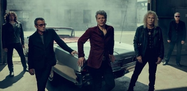 capa-do-primeiro-single-do-novo-album-do-bon-jovi-this-house-is-not-for-sale-1471001644218_615x300