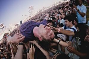 lollapalooza-festival-musica-sao-paulo-20120308-07-original2