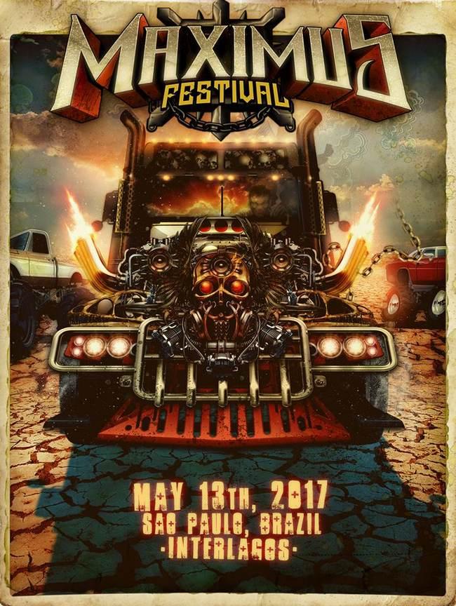 maximus-festival-2017-poster
