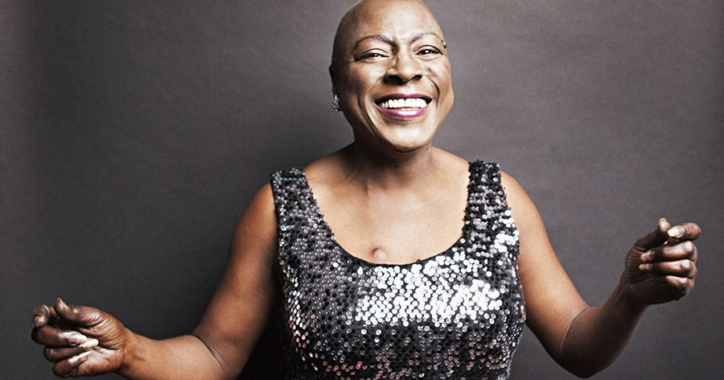 sharon-jones-dead-715a96a9-20c9-472c-a9ca-38532860a04c-1