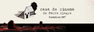 casa-de-cinema-de-porto-alegre