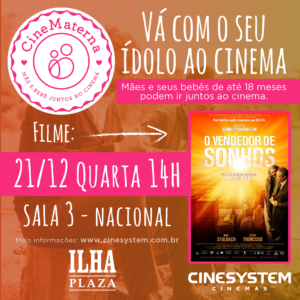 cinematerna_ilha_21-12