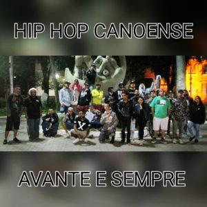 hip-hop-canoense-avante-e-sempre