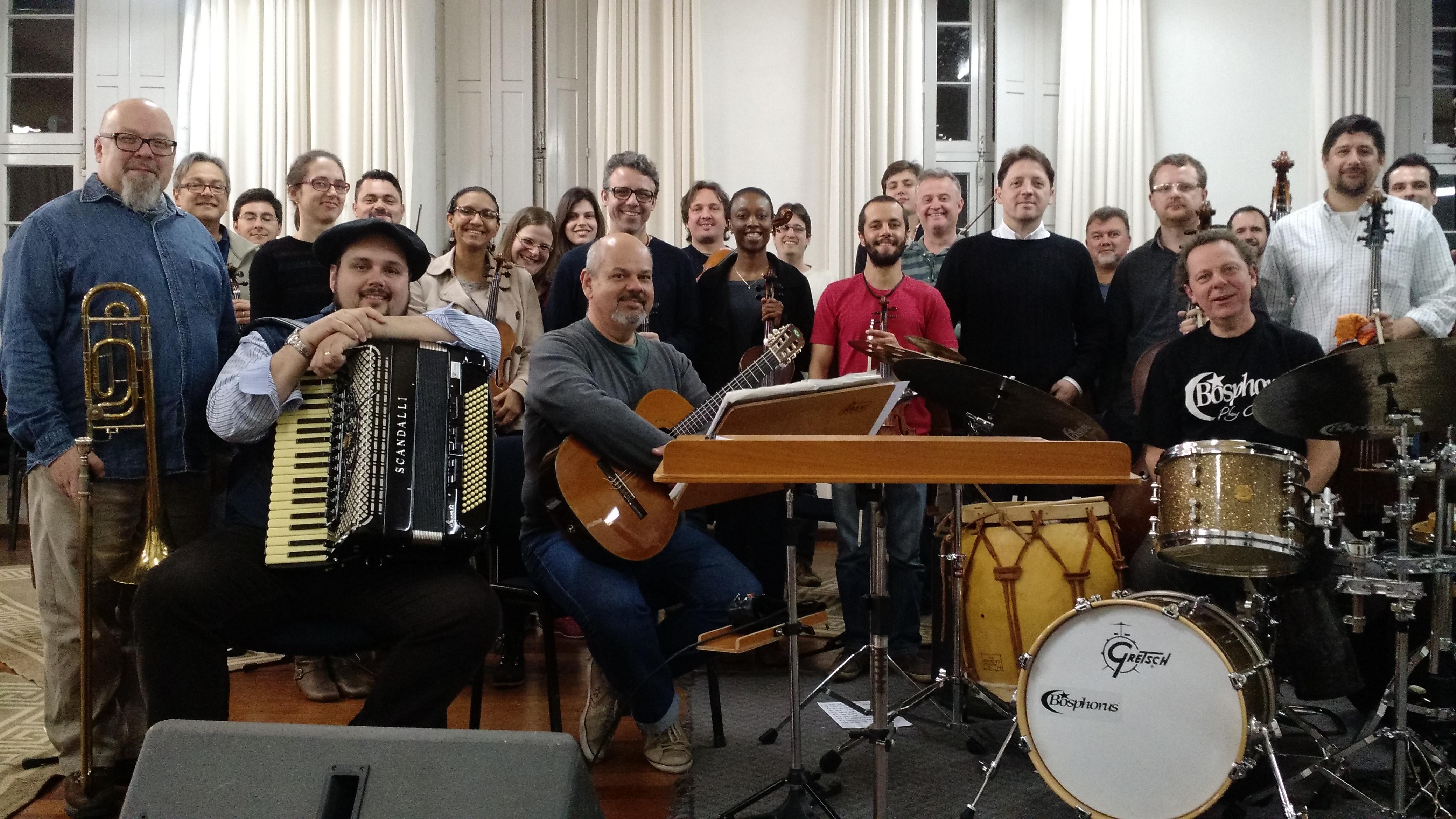 orquestra-unisinos-e-quartcheto-credito-fabio-kremer