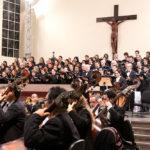 ospa-coro-sinfonico-da-ospa_credito-antonieta-pinheiropara-site