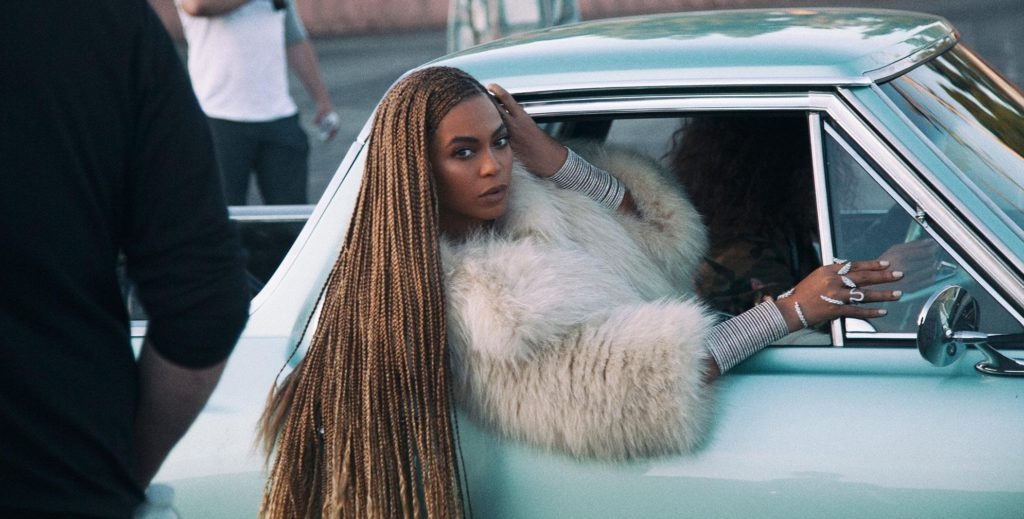 beyonce-formation-e1456250058228