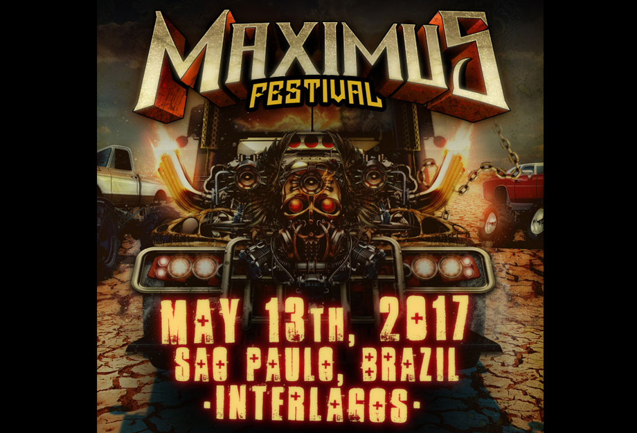 maximus-festival-destaque-920x625