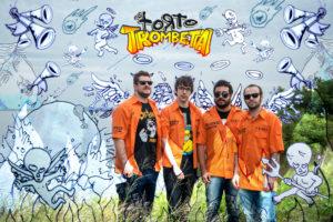 os-torto-trombeta-arte-promocional-copy