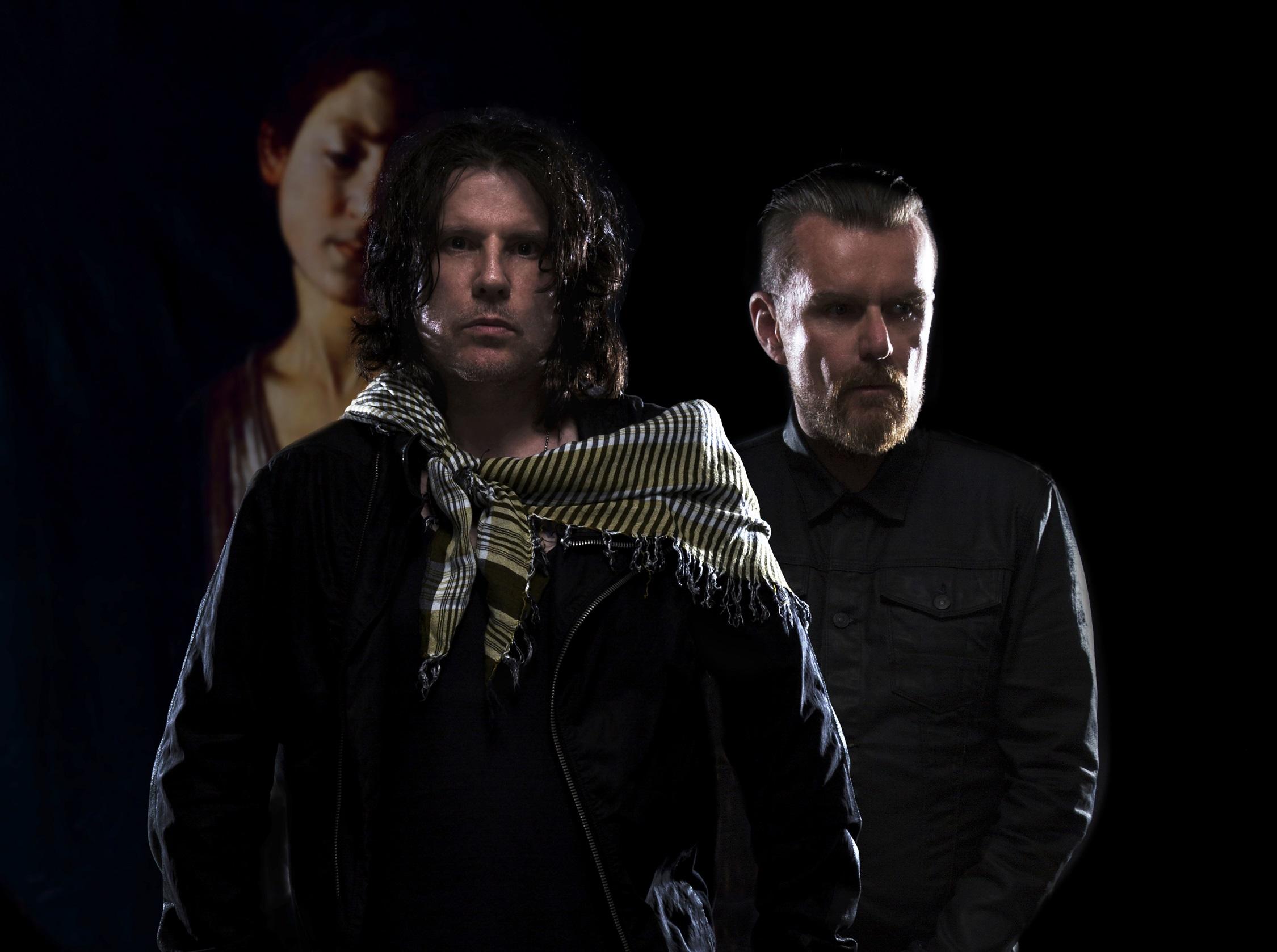 The Cult apresenta seu novo disco no Opinião em setembro – Jornal no ... 30bbee60cd9