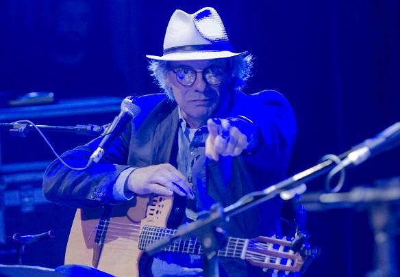 Nelson Coelho De Castro Abre Comemorações Alusivas Aos 69